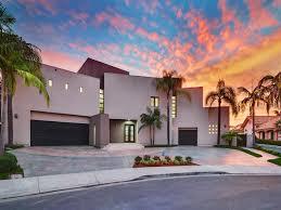 chula vista ca real estate u0026 luxury homes for sale movoto