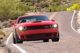 Dodge Challenger Srt - eye candy 2017 dodge challenger srt hellcat