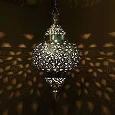 Moroccan Outdoor Lights Garden Lights Browse Through An Assorted Range Of Garden Lights