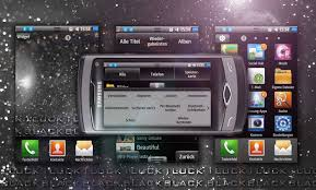 themes samsung wave 723 my wave 525 samsung wave s8500 cool themes