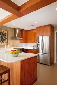 mahogany kitchen designs 68 best kitchen cabinetry images on pinterest dream kitchens