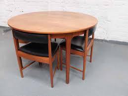 outdoor teak dining table the major benefits u2014 bitdigest design
