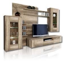 Wohnzimmerschrank Diy Alte Schrankwand Neu Gestalten Excellent Schrankwand Wohnzimmer