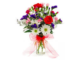 florist richmond va bunch of floral arrangement strange s florists greenhouses