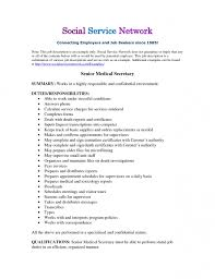 Restaurant Cashier Resume Good Resume Description For Cashier Examples Driver Job In 19