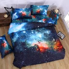 online buy wholesale space bedding sets from china space bedding