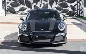 porsche r you can now get a porsche 911 r for under 400k is the bubble