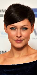 79 best ooh haircut images on pinterest hairstyles short hair