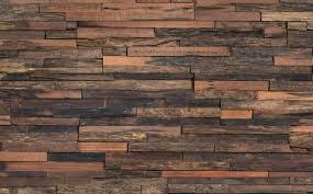 wooden decorative wall panel furniture interior exterior door