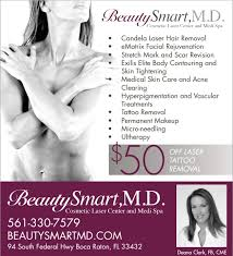 cosmetic laser center and medical spa services u2013 50 off laser