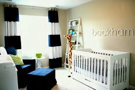 cool diy baby room decor ideas pinterest on with hd resolution