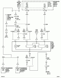 1999 dodge durango wiring diagram 2005 dodge ram wiring diagram connector location 2009 dodge