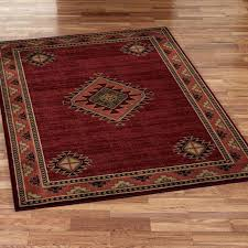12x12 Area Rugs New 12 12 Outdoor Rug Medium Size Of Living X Area Rug Area Rugs