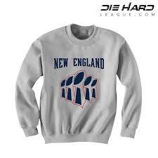 patriots sweater patriot bowl wins patriots superbowl white sweatshirt