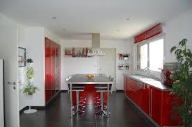 quel couleur pour une cuisine quel couleur pour ma cuisine