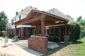 Building Patios by Covered Patio Designs Patio Roofing Ideas Patio Roof Ideas On