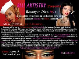 makeup classes nashville tn artistry makeup class in nc for ciaa events