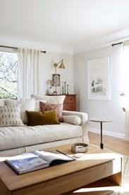 Home Living Room Decor Erin Fetherston U0027s California Home Living Rooms Pinterest