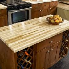 laminate countertops without backsplash for sale home design