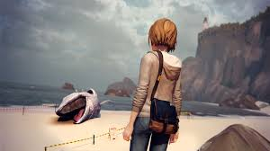 life is strange episode four dark room review low road polygon