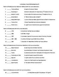 grade 8 social studies staar test study guide and review staar