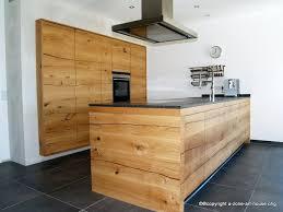 küche eiche hell die besten 25 eiche küchen ideen auf küchenschränke