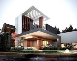 modern tropical house plans design malaysia philippines home soiaya