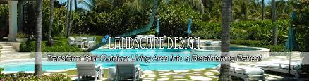 hazeltine nurseries landscape design u0026 garden center fl