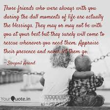 quotes about friends you can rely on 100 rescue quotes page design quotes commending the victims