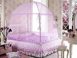 pics of canopy beds best 25 canopy beds ideas on pinterest canopy
