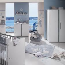 noukies chambre chambre bébé garçon noukie s theme arthur et merlin meubles bébé9