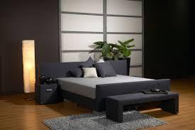 chambre a coucher contemporaine design chambre à coucher contemporaine et moderne en belgique