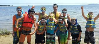 home brewster day camp