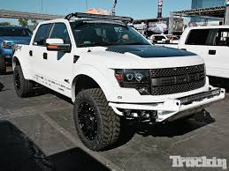 Ford Raptor Model Truck - lifted offroad svt raptor whether you u0027re interested in restoring