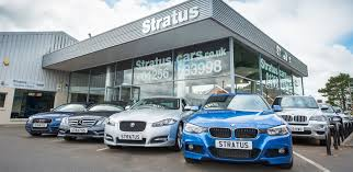 welcome to stratus cars nr basingstoke hampshire