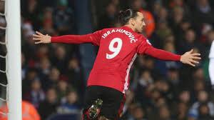 Zlatan Ibrahimovic Zlatan Ibrahimovic I M Like A Wine Official Manchester
