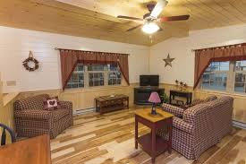 Pine Ceiling Boards by Log Cabins Pennsylvania Maryland And West Virginia