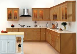 Unfinished Oak Kitchen Cabinets Kitchen Wooden Countertops Home Depot Unfinished Wood Countertop