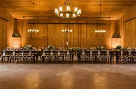 wedding venues upstate ny liberty farm 0076 jpg format 2500w