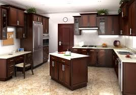 Kitchen Furniture Toronto Fine Kitchen Cabinets Toronto Top Cabinet Maker Highend And Custom