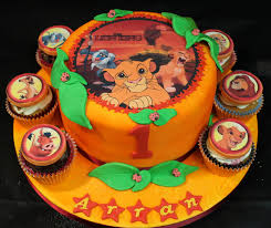 where can i buy a king cake where to buy baby shower cake toppers lovely the lion king cake by
