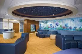 Treehouse Pediatrics Lake Nona - the royal children u0027s hospital melbourne http www adelto co uk