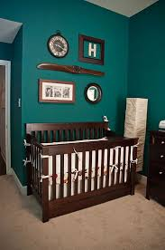 Red And Blue Boys Bedroom - wow baby boy bedroom colors 19 awesome to cool ideas for bedrooms