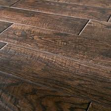 floor and decor wood tile wood look ceramic smartonlinewebsites