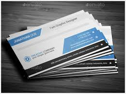 business card sample request a special business card sample pack