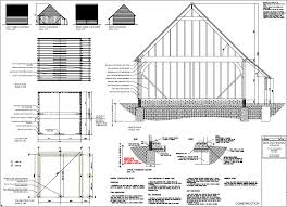 round garage plans timber framed garage plans 55 on amazing decorating home ideas with