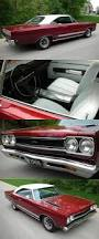 Best Classic Muscle Cars - best 25 american classic cars ideas on pinterest classic auto