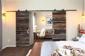 Interior Barn Doors Hardware Interior Barn Sliding Doors Image Of Modern Interior Barn Sliding