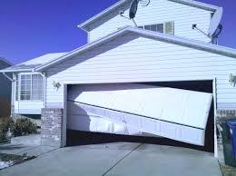 Garage Door Repair Chicago by Emergency Services Thermodoor Your Local Garage Door Experts