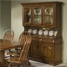 china cabinets brookfield danbury newington hartford